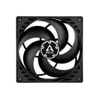 ARCTIC COOLING ACFAN00138A