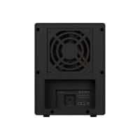 Externí box Icy Box IB-3740-C31