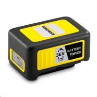 Kärcher LBL 4 Baterie 1.445-150.0
