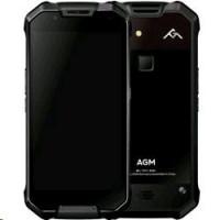 AGM X2 6/64 GB