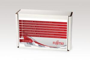Scan Fujitsu Cons.-Kit