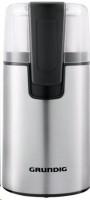 Grundig CM 4760 Coffee Grinder, mlýnek na kávu