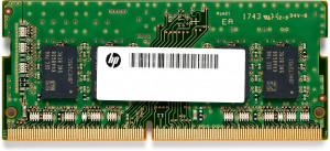 HP 3TQ40AA, 16GB (1x16GB) DDR4-2666 ECC Unbuff RAM paměť