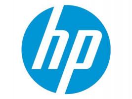 Čtečka karet HP HIP2 Keystroke