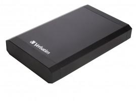 Verbatim Store n Go 3,5 obal na HDD sada USB 3.0