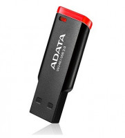 ADATA Flash Disk 32GB USB 3.0 DashDrive Choice UV140, červený