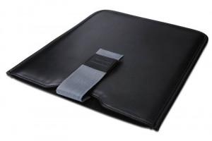 Digitus tenké pouzdro pro Ipad a Ipad 2 , 26,6x22,6x0,5cm
