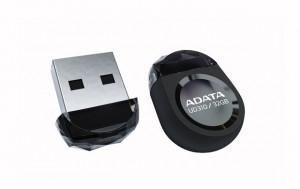 ADATA DashDrive Durable UD310 - Jednotka USB flash - 32 GB