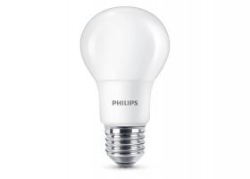 Philips E27 5,5W (40W) WW 6-pak žárovky