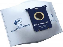 Philips FC8027/01 sáčky do vysavačů