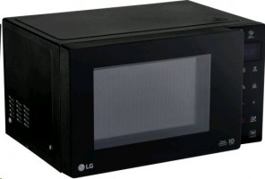 LG MS 2535 GIB