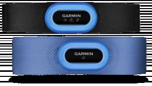 Garmin HRM-Tri a HRM Swim (010-11254-03)