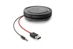 Plantronics CALISTO 5200,USB-A+3.5mm