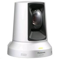 Panasonic GP-VD151 Video Conference Camera