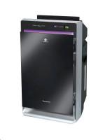 Panasonic F-VXR90G-K