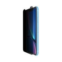 Belkin Invisiglass Ultra Privátní Glass iPhone XR F8W926zz