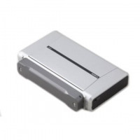 Battery LK-62 pro iP100