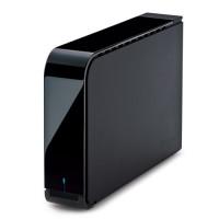 Buffalo, DriveStation Velocity 3TB
