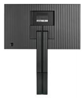 """Samsung S32R750UEU (31,5"""") 4K, Černá"""