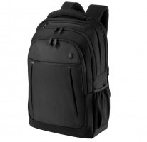 "HP Business Backpack 17.3"" černá (2SC67AA)"
