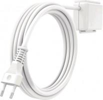 Logitech Circle 2 weatherproof prodlužovací kabel 4,5m