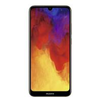 Huawei Y6 2019 Dual-SIM hnědá