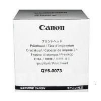 Canon QY6-0073-000 Tisková hlava - originální