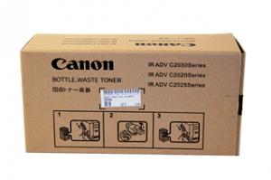 Canon Odpadní nádobka (FM3-8137-020) - originální