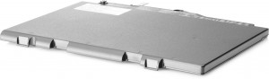 HP Nabíjecí baterie ST03XL s dlouhou životností