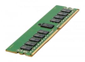 HP 815101-B21