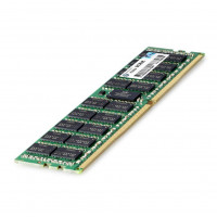 Hewlett Packard Enterprise 8GB (1x8GB) DDR4-2666 MHz