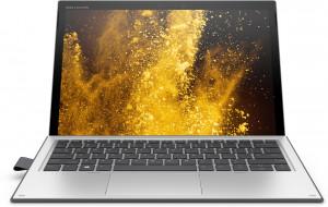 HP Elite x2 1013 G3 Tablet s 3G/LTE Modemem