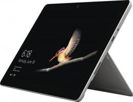 Microsoft Surface Go (10'', 4 GB, 64 GB, Windows 10)
