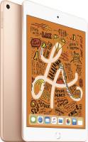 Apple iPad mini 256 GB WiFi (2019) - gold