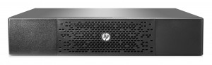 HP R/T3000 G4 Extended Runtime modul