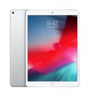 Apple iPad Air 10,5 WiFi + Cellular 256 GB (2019) - stříbrná barva