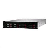HPE ProLiant DL180 Gen10 3106 server