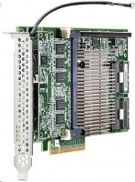 HP Smart Array P840/4G Controller – repasované/refurbished