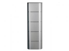 Verbatim externí baterie 20000 mAh, stříbrná