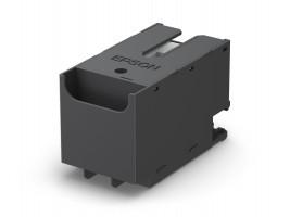 Epson Maintenance Box (C13T671600) - originální