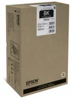 Epson Cartridge WorkFor Pro WF-C869R Black XXL Ink