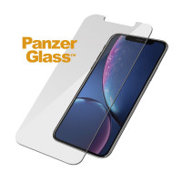 PanzerGlass Apple iPhone XR Privátní
