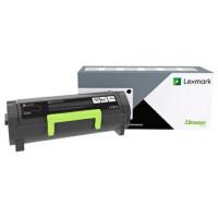 Lexmark 56F2X0E Corporate Cartridge černá EHC - originální