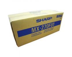 Sharp MX270FU Service sada Fusing Unit - originální