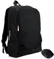 NB Bag 15,6 Acer Starter sada batoh