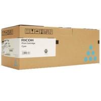 Ricoh 821262 Toner Cartridge C840E azurová - originální