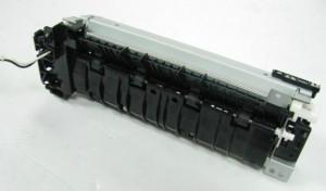 HP RM1-6274-020CN zapékací jednotka 110V