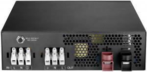 PowerWalk Inverter 3000 PSW 3000VA/2400W
