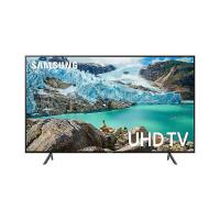 "Samsung UE43RU7179 UHD TV (43"")"