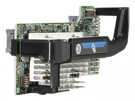 HP FlexFabric 20Gb 2P 630FLB Adptr